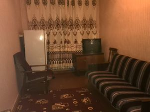 Аренда комнаты, Томск, Ул. Нахимова - Фото 2