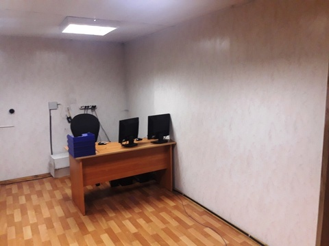 Сдам офис в аренду - Фото 4