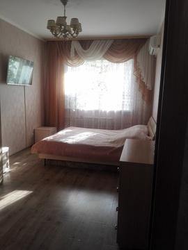 Продается 2-комнатная квартира г. Жуковский, ул. Гудкова, д. 18 - Фото 2