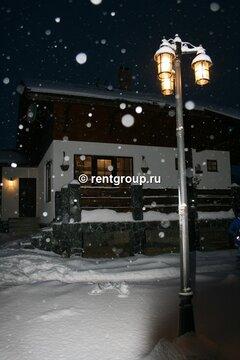 Аренда дома посуточно, Жуковский район - Фото 4