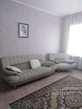 Продажа квартиры, Белогорск, Ул. Южная - Фото 2