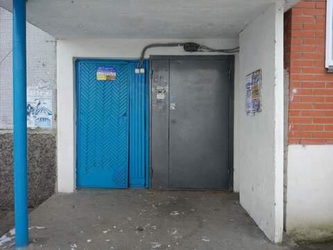 Продам 3-комн. квартиру 64 кв.м - Фото 2
