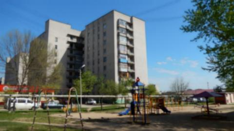Продам комнату с балконом на Эгерском бульваре 28 Чебоксары - Фото 1