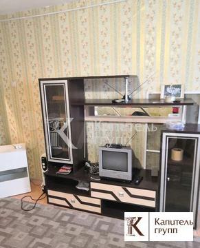 Объявление №65279325: Продаю 1 комн. квартиру. Тюмень, ул. Седова, 66,