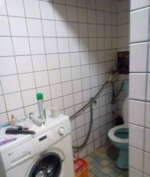Продажа квартиры, Сочи, Ул. Дивноморская - Фото 3