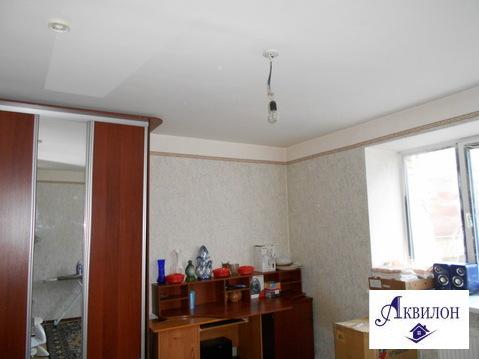 Продаю 2-х комнатную в Ясной поляне - Фото 3