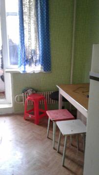 Однокомнатная квартира по ул. Щорса 49 - Фото 4
