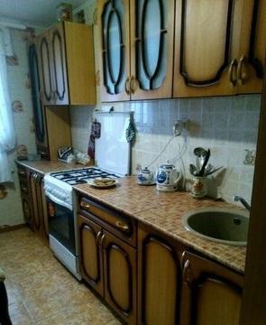 2 комнатная квартира на Одесской - Фото 1