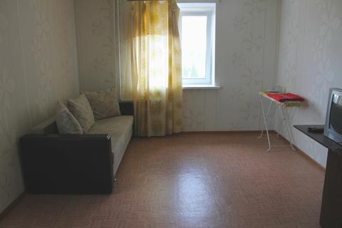 Уютная 1-к квартира от Хозяина Район Клиники Миротворцева - Фото 2