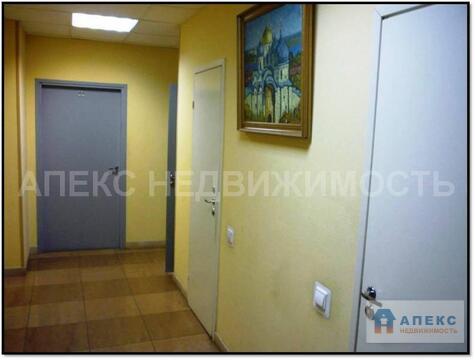 Продажа помещения свободного назначения (псн) пл. 880 м2 под банк, . - Фото 2