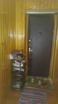 Продается 1-ая квартира в с.Следнево Александровский р-он 96 км от мка - Фото 3
