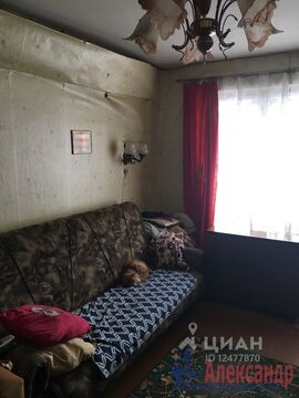 Продажа квартиры, Сортавала, Ул. Победы - Фото 1