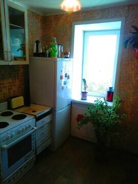 Продажа 1-ой квартиры - Фото 4