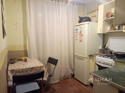 Аренда квартиры, Химки, Ул. 9 Мая - Фото 2