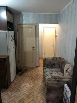 Комната в 3-х комнатной квартире - Фото 3