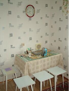 Квартира, ул. Захаренко, д.11 - Фото 5