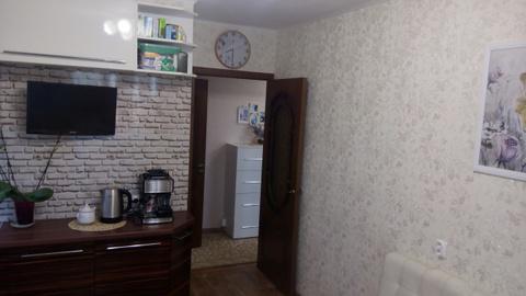 Продажа квартиры, Вологда, Ул. Карла Маркса - Фото 3
