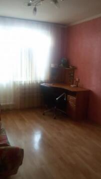 2-комнатная квартира Солнечногорск, мкр.Рекинцо, д.8 - Фото 3