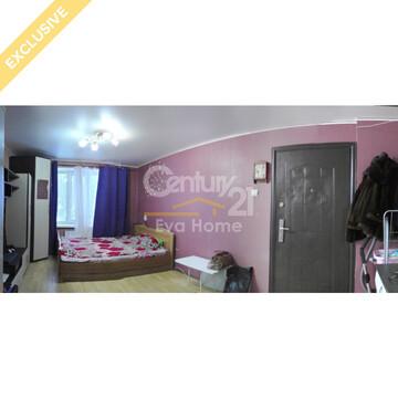 Продается комната в мс на Эльмаше - Фото 3