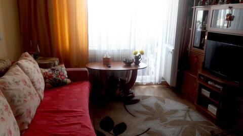Продам 2-к квартиру, Москва г, Дорожная улица 20к3 - Фото 2