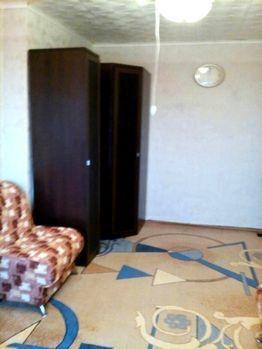 Продажа комнаты, Тюмень, Ул. Мельзаводская - Фото 2