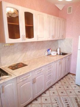 Сдается 2-х комнатная квартира ул. Калужская 16, с мебелью - Фото 5