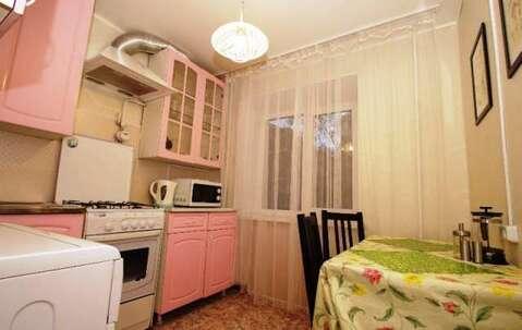 Комната ул. Гастелло 32а - Фото 4