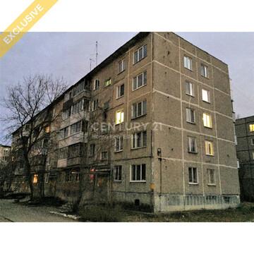 Пермь, Луговского, 140 - Фото 1