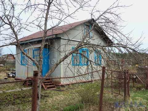 Продажа дачи, Псков, СНТ Надежда сад - Фото 4