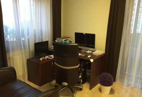 Дубравная 28 квартира с функцией Умный дом - Фото 5