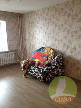 Аренда квартиры, Тюмень, Николая Семенова - Фото 3