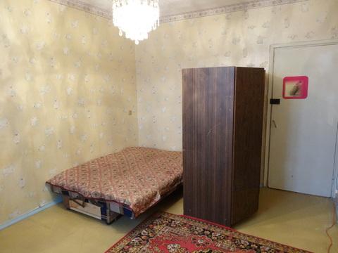 Продается комната 14 кв.м - Фото 4