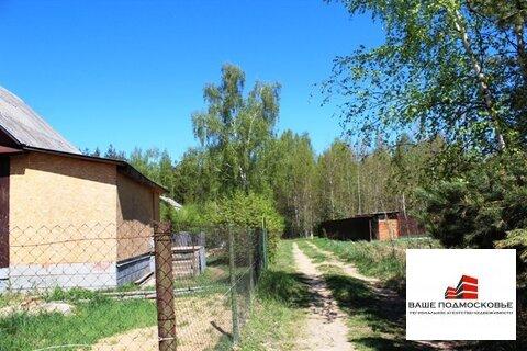 Дом в деревне Верейка - Фото 1