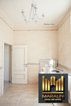 Продажа дома, Ростов-на-Дону, Ул. Мечникова - Фото 4