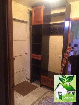 Сдам чистый уютный домик - Фото 4