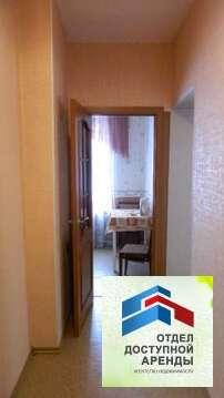 Квартира ул. Тюленина 24/1 - Фото 3