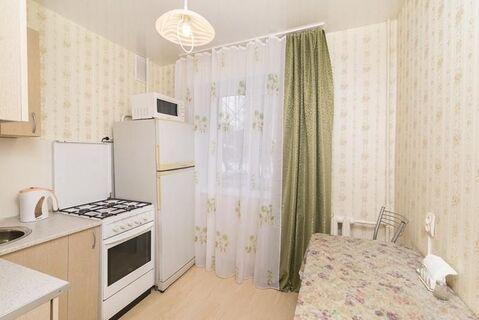 Аренда квартиры, Губаха, Ул. Суворова - Фото 5