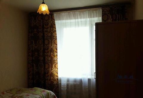Продажа квартиры, Таганрог, Ул. Сергея Лазо - Фото 3