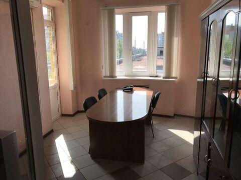 Продажа офиса, Ростов-на-Дону, Газетный пер. - Фото 3