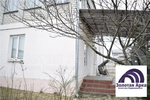 Продажа дома, Абинск, Абинский район, Ул. Парижской Коммуны - Фото 3