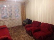 Аренда комнаты в Солнечногорске, Рекинцо д.8 - Фото 2