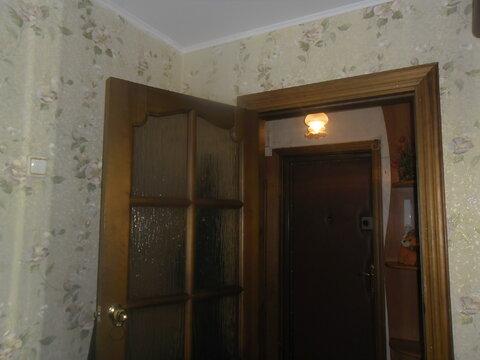 Продам 2-комнатную квартиру по ул. Щорса, 17 - Фото 5