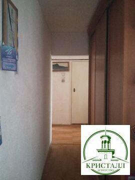 Продажа квартиры, Томск, Ул. 5 Армии - Фото 5