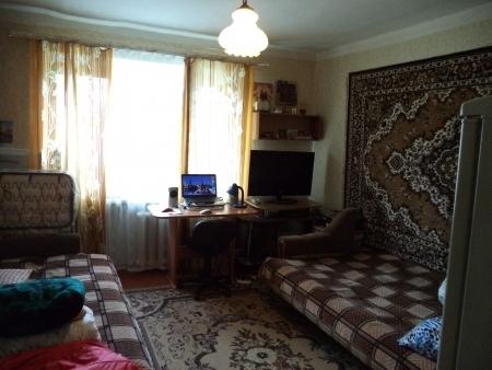 Продаётся комната в общежитии в г. Железноводске. - Фото 1