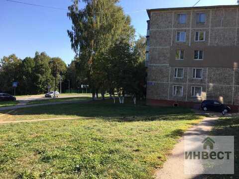 Продается 4 комнатная квартира, Наро-Фоминский район, г. Наро-Фоминск, - Фото 1