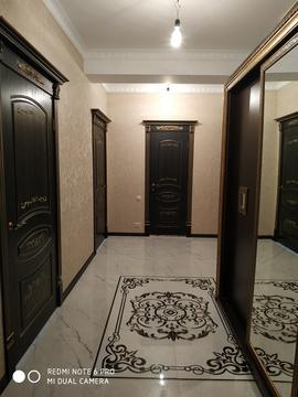 Объявление №49121025: Продаю 2 комн. квартиру. Махачкала, Али-Гаджи Акушинского, 107Б,