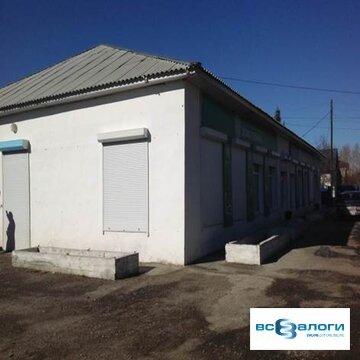 Продажа псн, Акша, Акшинский район, Ул. 1 Мая - Фото 2