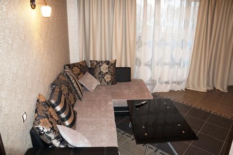 Сдается в аренду однокомнатная квартира в Центре - Фото 4