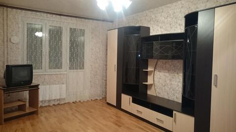 Сдается квартира, Балашиха, 60м2 - Фото 5