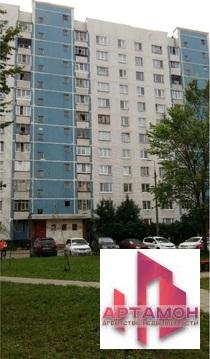 Продается квартира ул. Ленинградская, 4 - Фото 2
